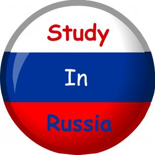 Russia_flag - ORIGINAL
