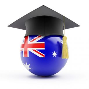 student-in-australia-640x610