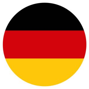 RUHE Global Resources - Study in Germany