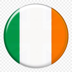 ruhe-ireland-logo
